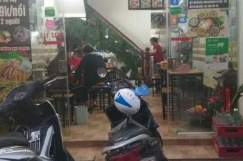 Chính chủ bán nhà ngõ 2 phố Ao Sen, Mỗ Lao, Hà Đông, LH trực tiếp 0943655556