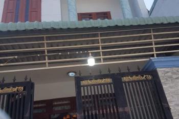 Chính chủ chuyển công tác về Hà Nội cần bán lại căn nhà mới xây, đẹp hình ảnh thật, LH 033 944 3333