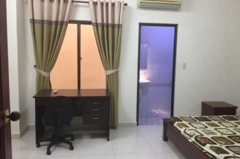 Chính chủ cho thuê phòng tại 413/23 đường Lê Văn Sỹ, Quận 3 giá 3.5 triệu/tháng, Lh: 0906.991.200