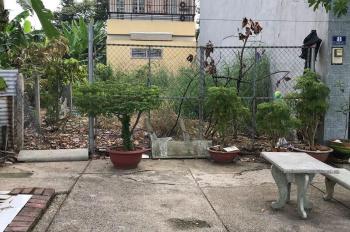 Bán đất phường Long Bình, Quận 9 ,gần Metro Long Bình diện tích 6*19. 0917046317