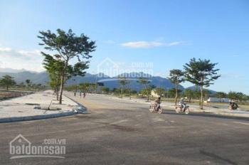 Có Sổ bán nhanh đất tại KĐT Golden Hills giá 1,65 tỷ, 125m2 7,5m. LH: 0931978968