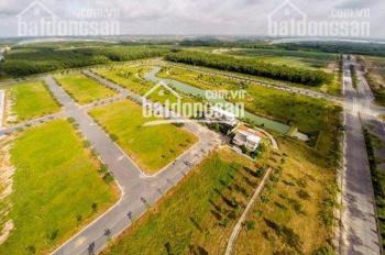 Bán đất mặt tiền Trương Văn Bang, ngay UBND Quận 2. Giá 2,8 Tỷ/90m2.Sổ Hồng Riêng. LH: 0778153266