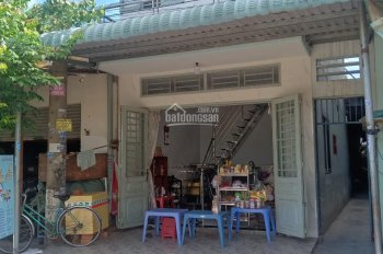 Bán dãy trọ 137m2 gan Vietcombank  chợ Việt Lập, An Bình, Dĩ An. Thu nhập cao,ổn định