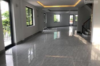 Vài mặt bằng vị trí cực đẹp, giá rẻ cần cho thuê tại Nha Trang. LH: 0982497979 Ms Vy