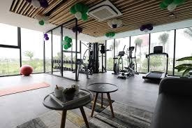 Bán căn hộ Kikyo Flora, 55m2, 1PN + , giá 1,8 tỷ full NT, giao nhà ở ngay, LH: 0933.887.293