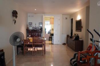 Chính chủ cần bán căn hộ nhà P2 khu đô thị Ciputra, DT: 145m2, Tiện ích đầy đủ, LH: 0356205555