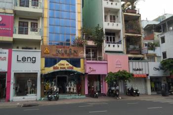 Chính chủ bán Nguyễn Đình Chiểu, P5, Q3, DTSD: 93m2 - 17.9tỷ TL, alo Linh nhé: 098.995.2837