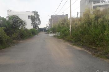 Bán lô đất 1/ 15m ra đường Long Thuận, tiện kinh doanh, sát Vinhomes Q9