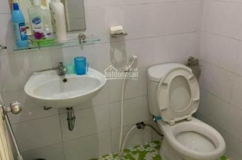 Cho thuê căn hộ Hoàng Quân ngay khu hành chính và chợ Bình Điền. Giá 4,5tr full nội thất