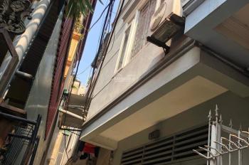 Bán nhà 3 tầng, chính chủ, 168 Thúy Lĩnh, Lĩnh Nam
