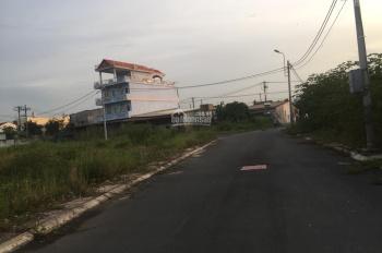 Bán đất ở khu dân cư Đại Phú, nằm trên đường Trần Đại Nghĩa, giá 2.2 tỷ