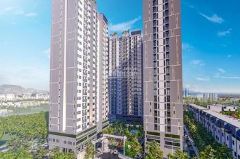 Căn hộ Eco Xuân Lái Thiêu giá chỉ từ 1.1 tỷ/căn, liên hệ 0906030518 để sở hữu ngay căn hộ
