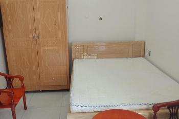 Tặng ngay 1.000.000 VNĐ cho khách đến thuê phòng tại Nguyễn Văn Nguyễn - Q1