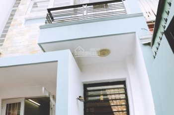 (15tr/tháng) nhà gần Trần Não, Q.2, 2 Phòng ngủ, 4x18m, 2 lầu, 0902.383.789