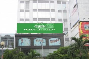 Cho thuê nguyên tòa nhà văn phòng mặt đường 31 Trường Sơn, Q. Tân Bình, 18mx17m. LH 0936384567