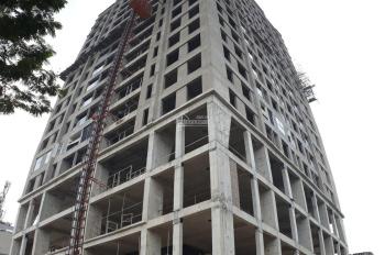 Bán chung cư mặt phố Nguyễn Sơn - Long Biên - Hà Nội - LH: 0968251095