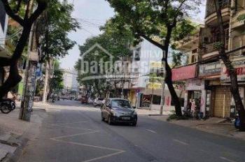 Bán nhà mặt tiền Hàn Hải Nguyên, Quận 11, DT: 3.5x13m, giá rẻ chỉ 11 tỷ (LH: 09177 514 39 )