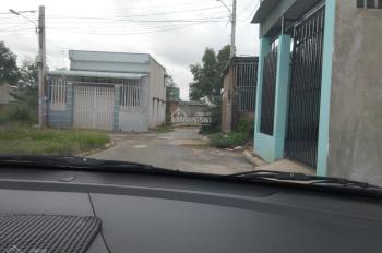 Bán nhà ở An Phước, nhà mới xây, đường nhựa rộng, cần tiền nên bán gấp
