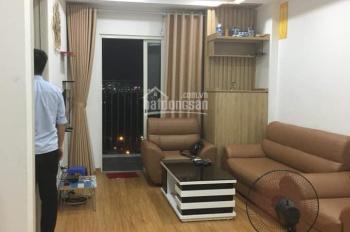Cho thuê chung cư Ecohome Phúc Lợi 72m2, full nội thất đẹp, giá 7.5tr/tháng. LH 0942229207