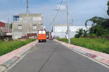 Sang gấp 3 lô đất đã có SHR đi CCCN ngay, tại Linh Xuân - Thủ Đức