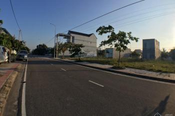 Bán gấp lô đất 80m2 ,đường Hoàng Hữu Nam, ngay khu du lịch, bệnh viện, Q9, giá TT 2 tỷ 9