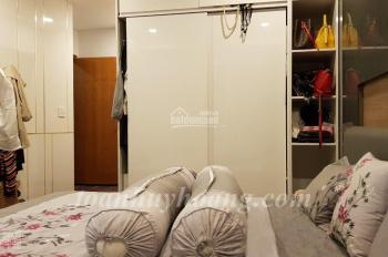 Cho thuê căn hộ Indochina 2 phòng ngủ view sông Hàn giá 28 triệu/tháng - Toàn Huy Hoàng