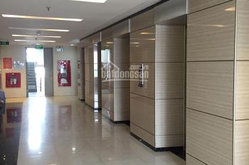 Chính chủ cho thuê căn hộ chung cư 86m2, khu ĐTM Dịch Vọng, gần công viên Cầu Giấy