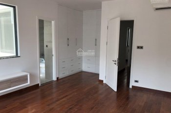 Cho thuê gấp nhà phố Nine South Nhà Bè, DT 140m2, nội thất cơ bản, 35tr/th, 0901072666 - 0988559494