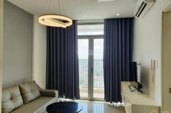 Cho thuê căn hộ 2 phòng ngủ đầy đủ nội thất 11tr/tháng, nhà đẹp như hình xem nhà 24/7