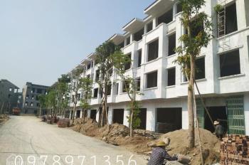 Phương án không thể hoàn hảo hơn, khi mua nhà để ở, tại Ecopark Hải Dương, LH 0978971356