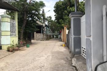 Đất chính chủ trung tâm P5 - Đông Hà, gần chợ, trường học