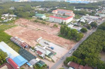 Bán đất nền dự án Dragon City 2, cơ hội đầu tư, an cư lâu dài sinh lời bền vững