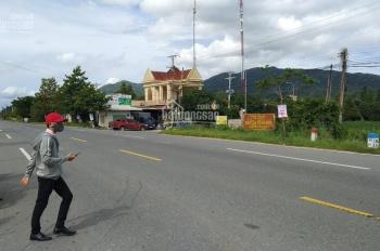 Chính chủ bán đất gần thành phố Bà Rịa 800m2 giá 1.5tỷ. Sổ hồng riêng