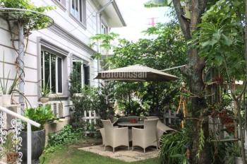 Bán Biệt Thự Thủ Đức Garden Homes 191m2 Nhỏ Xinh 3PN Hướng Đông Bắc