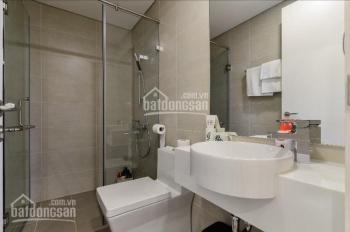 Cho thuê gấp căn hộ 71m2 view Bitexco và hồ bơi full nội thất đẹp giá chỉ 23tr/th, 0906729193 Bình