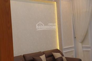 Bán nhà liền kề Văn Khê, gara ô tô, full nội thất thiết kế hiện đại, giá 5,8 tỷ. LH 0986498350