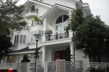 Bán nhà góc 2MT Lê Lợi, P. 4, Q. Gò Vấp, DT: 21x25m, CN: 439m2, giá 56 tỷ. LH: 0945220841