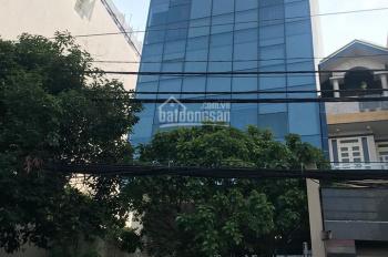 Cho thuê nhà đẹp MT kinh doanh giá rẻ nhất. Đường Tân Sơn Nhì, P. Tân Sơn Nhì, Q. Tân Phú