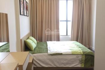 The Sun Avenue - Nhà mới - Giá rẻ - Đầy đủ nội thất - LH xem nhà 0779.774.555 Zalo, Viber