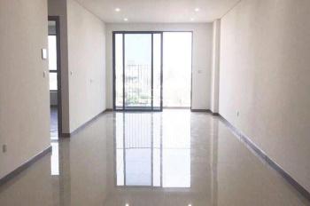 Đi nước ngoài cần bán gấp căn hộ Hado Centrosa 108m2, ban công rộng nhà mát, 6.5 tỷ. LH 0901116468