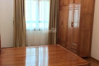 Bán căn hộ chung cư N05 tòa 25T1 Hoàng Đạo Thúy. DT 159m2, 3PN, 3WC, giá 27tr/m2 thương lượng