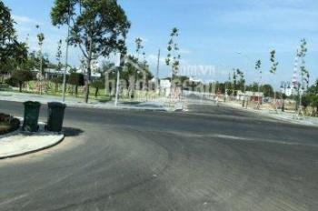 Cần bán vài nền đất KDC siêu đẹp nằm trong khu dân cư Tên Lửa sổ hồng riêng thổ cư đường lớn 42m