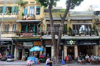 Tôi chính chủ cần bán nhà Hàng Khay - Hoàn Kiếm - Hà Nội