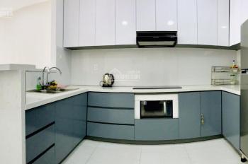 Bán căn hộ The Everrich Infinity Quận 5, 80m2, 2PN, tặng NT, giá bán: 5 tỷ, LH: Công: 0903 833 234