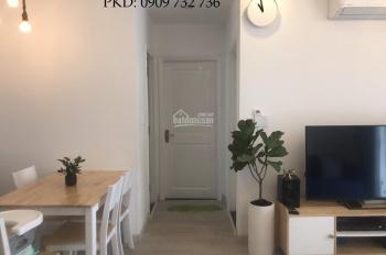 Chủ nhà cần cho thuê CH Florita 1 PN, Full nội thất, giá chỉ 12tr/tháng. LH: 0909 732 736 xem nhà