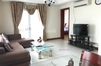 Cho thuê nhiều căn hộ The Manor giá rẻ nhất thị trường: Studio, 1PN - 2PN - 3PN. LH 0934 032 767