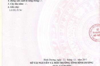Chính chủ bán 2 lô đất đường Số 18 và đường Số 7 Vĩnh Phú 2, LH: 0918346459 Anh Chinh