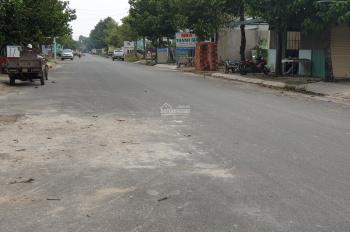 Chính chủ bán lô góc 10,5x20m,đối diện công viên đường Số 7 Vĩnh Phú 2, LH: 0918346459 Anh Chinh