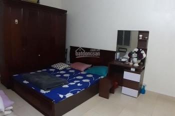 Cho thuê nhà ngõ 215 Tô Hiệu, Nghĩa Tân, Cầu Giấy, Hà Nội