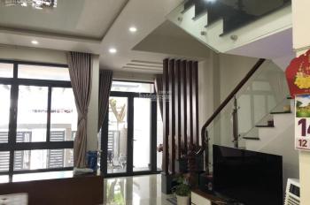 Cho thuê nhà ở, văn phòng, shophouse kinh doanh tại KĐT Vạn Phúc giá từ 7 tr/th, LH: 0935404939